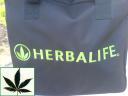 herbalife aka cannabis