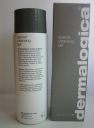 Special cleansing gel by Dermalogica