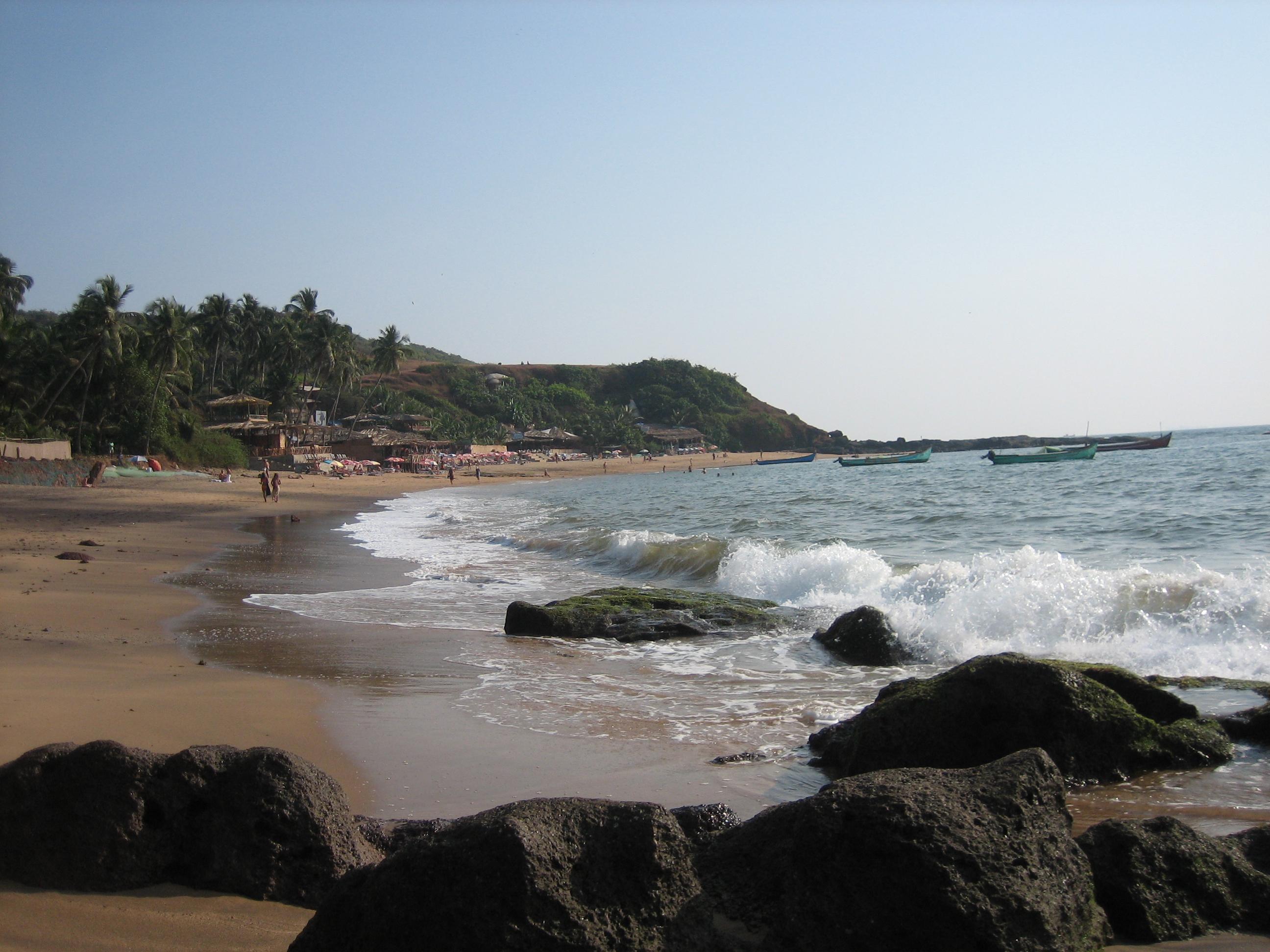Рассказы про пляж 15 фотография
