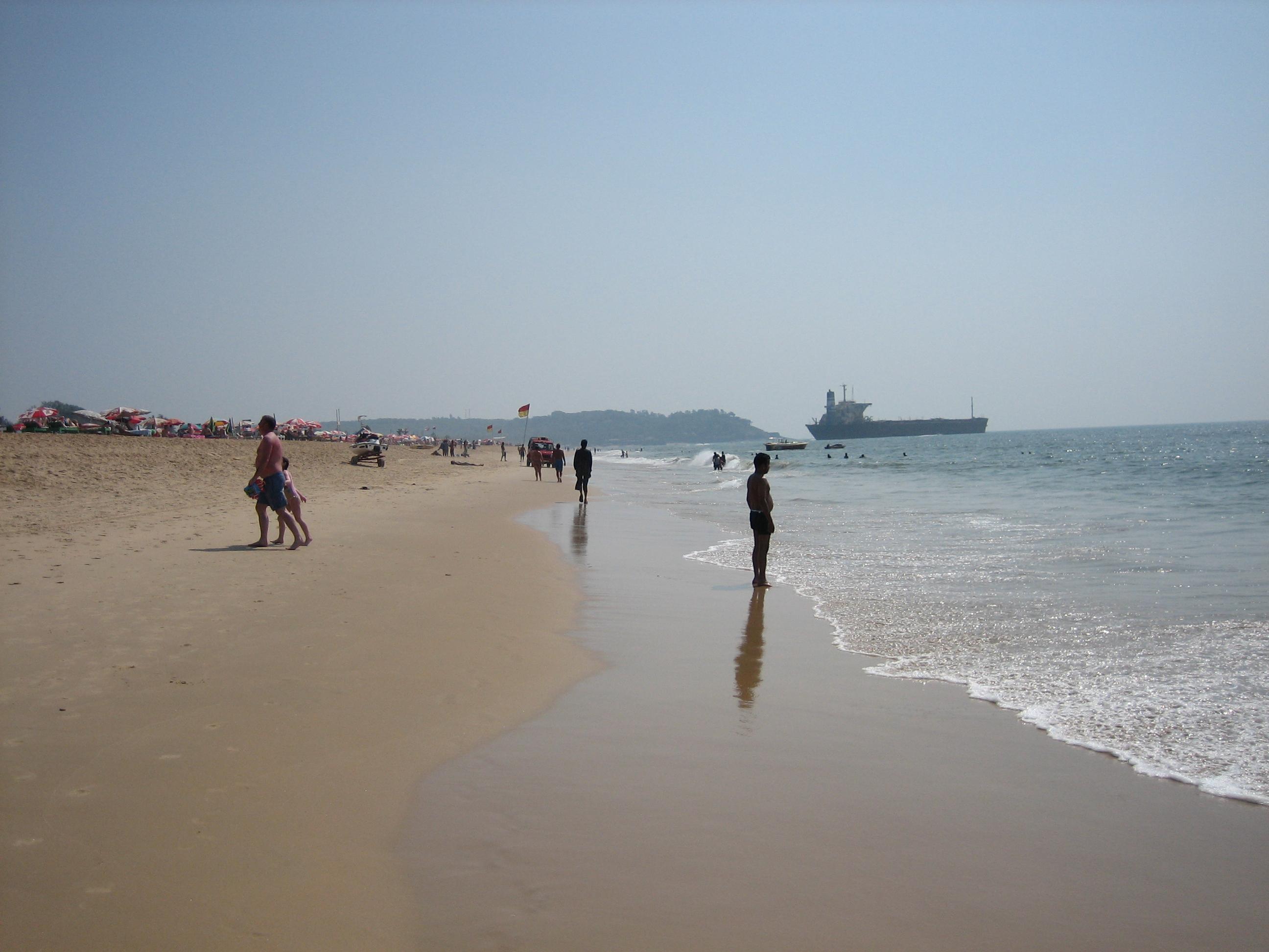Рассказы про пляж 9 фотография